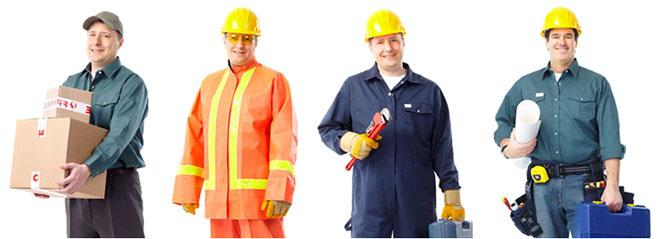 Quần áo bảo hộ tại Sông Trà cam kết đảm bảo chất lượng với giá cả phải chăng.